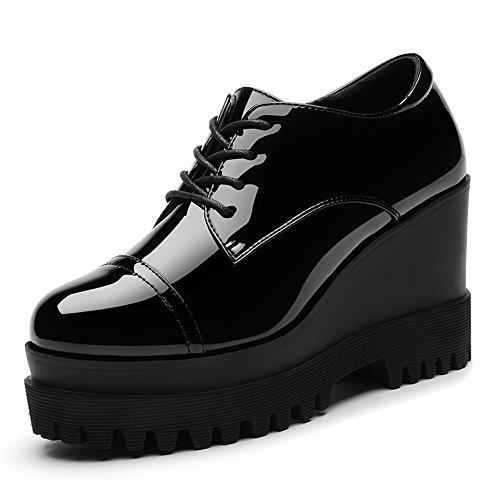 laikajindun-elegante-mujer-color-negro-talla-37-eu