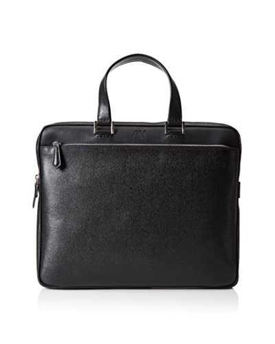 FENDI Bolso asa de mano Men Business Bag