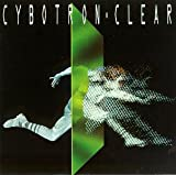 Clear / Industrial Lies [Vinyl]
