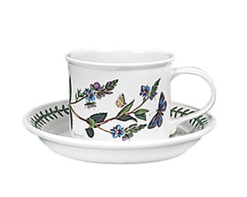 portmeirion-botanic-garden-tazza-9-oz-piattino-da-colazione-a-forma-di-tamburo-confezione-da-6