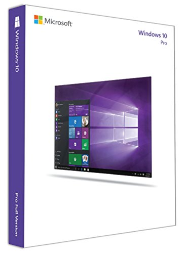 windows-10-professional-32-bit-64-bit-english-international