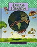 Dream Chasers: Level 11 (World of Reading)