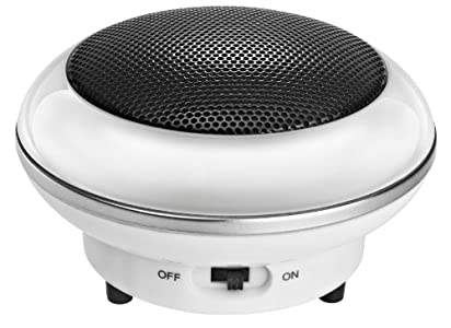 Low priced  wavemaster MOBI  Mini Speaker System