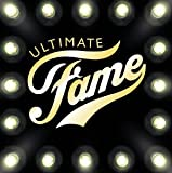 Ultimate+Fame CD