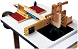 Incra ULTRALITESYS Ultra Lite Jig Woodworking System