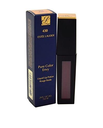 ESTEE LAUDER Pintalabios Líquido Lip Potion Pure Color Envy True Liar 7 ml
