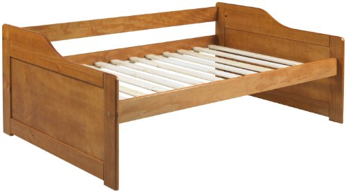 King Size Daybed front-809863