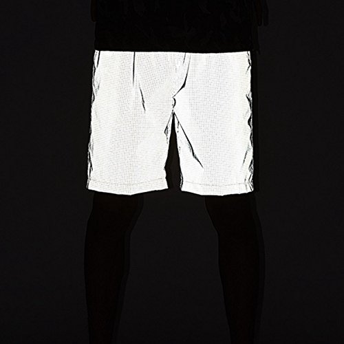 mamaison007-verano-reflexivos-cortos-deportes-noche-a-correr-ciclismo-pantalones-bandas-escudo-refle