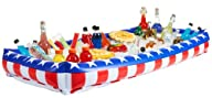 OTC – Patriotic Inflatable Buffet Coo…