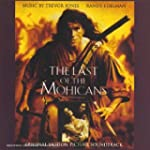 The last of the Mohicans (Le Dernier...