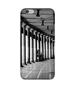 Symmetry Apple iPhone 6S Case