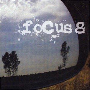 Focus - Focus 8 - Zortam Music