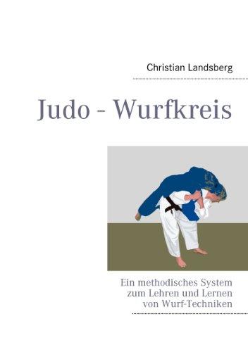 Lehren und Lernen (Book, 2013) [WorldCat.org]