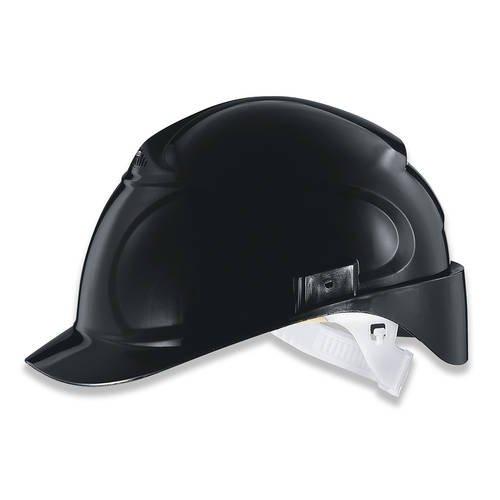 UVEX-Schutzhelm-Airwing-B-schwarz