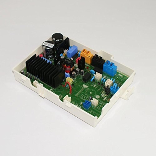 Lg Ebr64144920 Pcb Assembly,Main