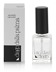 diego dalla palma Nail Varnish Base Coat