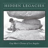 Hidden Legacies