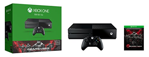 Xbox-One-500GB-Console-Gears-of-War-Ultimate-Edition-Bundle
