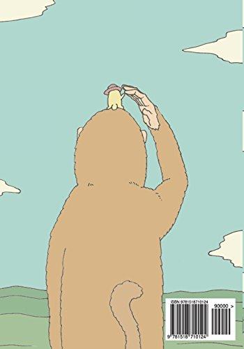 Teto and the tall Monkey (German): Teto und der grosse Affe: Volume 1