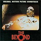 Beyond: Original Motion Picture Score