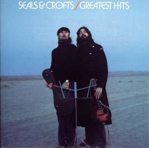 Seal - Seals & Crofts - Greatest Hits - Zortam Music