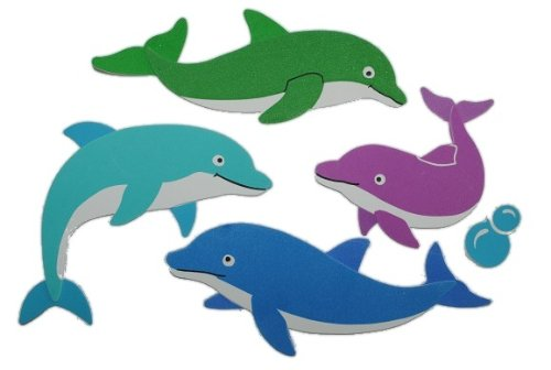 kinder aquarium sets