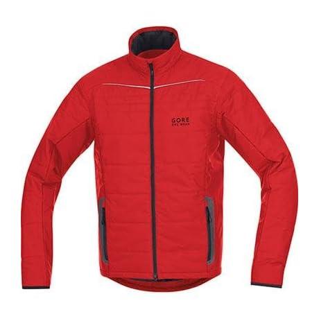 Gore Bike Wear 2012/13 Men's Countdown Insulated Cycling Jacket - JWTCOT