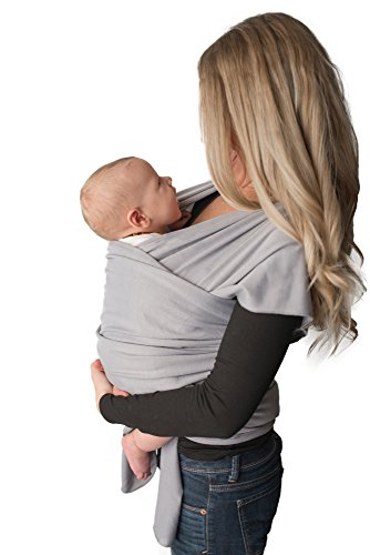 Baby-Wrap-Carrier