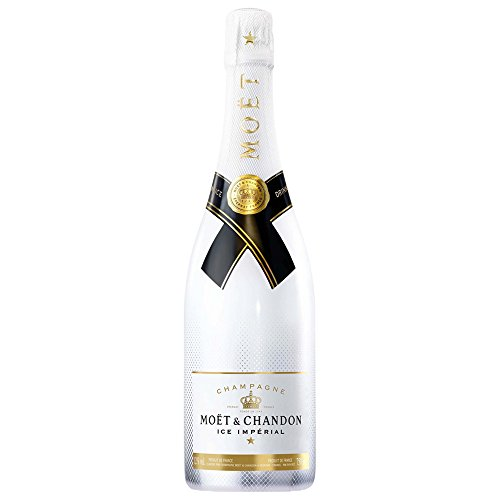 moet-chandon-ice-imperial-non-vintage-champagne-75-cl