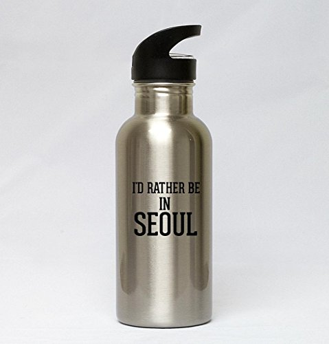 20oz-stainless-steel-silver-water-bottle-id-rather-be-in-seoul