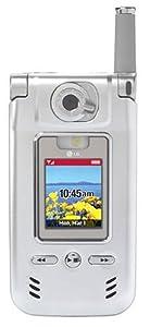 LG VX8000 EV-DO Phone (Verizon Wireless)