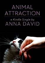 Animal Attraction (Kindle Single)