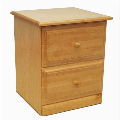 Nightstands On Sales Gothic Cabinet Craft Unfinished