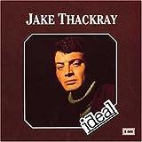 Lah-Di-Dahby Jake Thackray