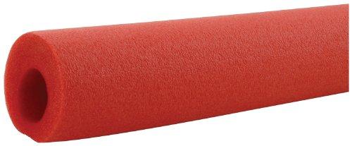 Allstar Performance ALL14101 Red 3' Roll Bar Padding