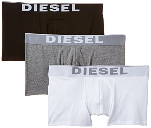 diesel-pack-x-3-boxer-homme-blanc-blanco-gris-negro-large-taille-fabricant-l