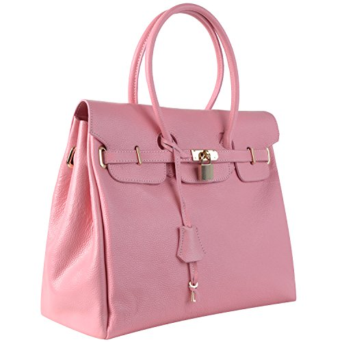 AB Earth Genuine Women Leather bag Handbag Excellent Quality-M701