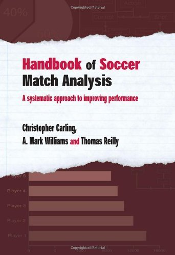 handbook-of-soccer-match-analysis-a-systematic-approach-to-improving-performance-by-christopher-carl