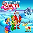 Believe In Santa [Download]