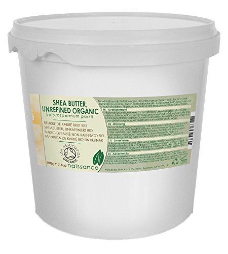 beurre-de-karite-brut-bio-certifie-bio-500g