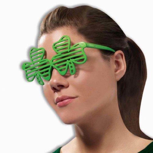 st-patricks-shamrock-slat-costume-glasses-one-size