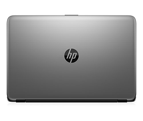 HP 15-BA025AU 15.6-inch Laptop (AMD A...