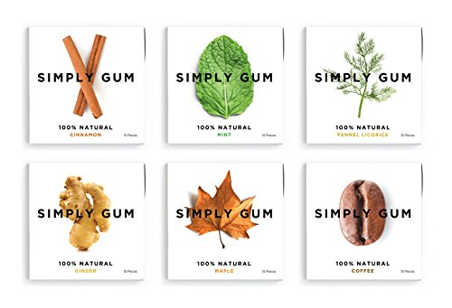 simply-gum-assorted-natural-chewing-gum-non-gmo-vegan-6-packs-90-pieces-includes-mint-cinnamon-ginge