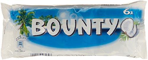 bounty-barres-chocolatees-coeur-coco-6-x-285-g