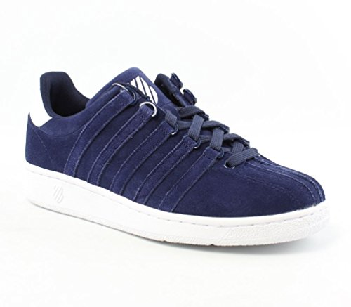 k-swiss-mens-classic-vn-suede-shoe-navy-white-10-m-us