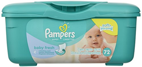 pampers-baby-wipes-tub-fresh-baby-fresh-72-count