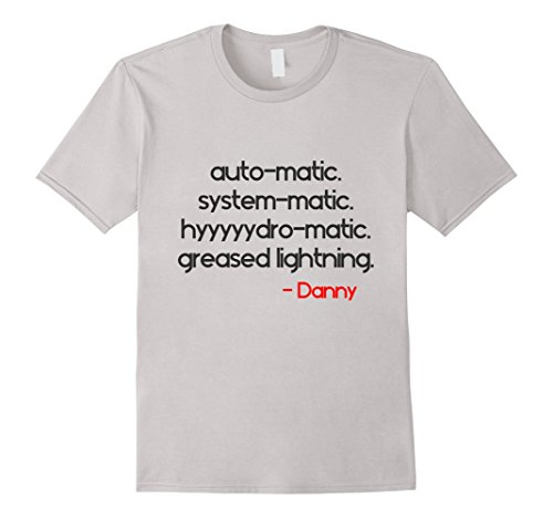 Top 5 Best Grease Quotes For Sale 2016 Boomsbeat
