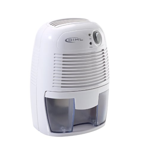 dihl-mini-portable-air-dehumidifier-500-ml-white