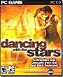 Dancing With The Stars from Valusoft