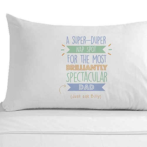 personalised-super-dad-pillowcase-daddy-gift-ideas-fathers-day-gifts-dad-birthday-gifts